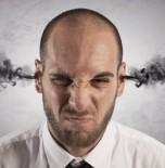 Öfke ve Bipolar Bozukluk