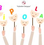 30 Mart Dünya Bipolar Bozukluk Farkındalık Günü
