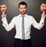 Bipolar Bozukluk Hakkında Sıkça Sorulan Hukuk Soruları