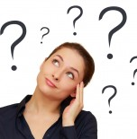 Bipolar Bozukluk Hakkında Sıkça Sorulan Sorular