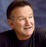 Ölümünü değil, yaşamını onurlandıralım -Robin Williams