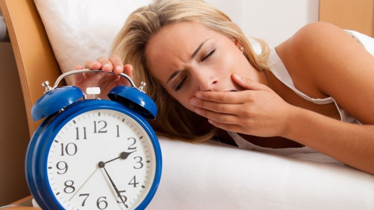 Bipolar Bozukluk ve Uyku Döngüsü