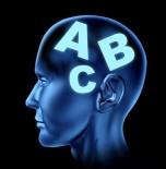 Bipolar Bozukluğu Olan Çocuk ve Ergenlerde Bilişsel Davranışçı Terapi