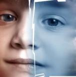 Çocuklarda Bipolar Bozukluk
