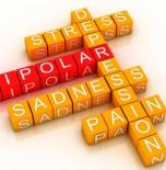 Bipolar Olduğunuzdan mı Şüphe Ediyorsunuz?