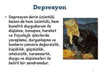Slide4_depresyon