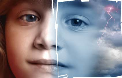 Çocuklarda_Bipolar_Bozukluk