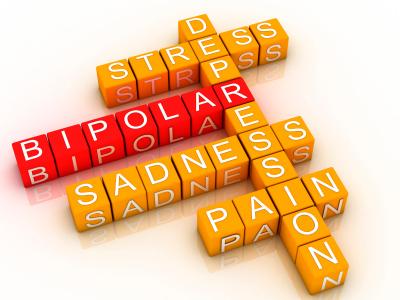 Bipolar-bozukluk
